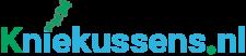 Kniekussens.nl